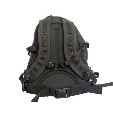 Тактический рюкзак A-line A43