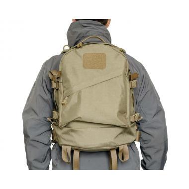 Тактический рюкзак A-line A43 Хаки