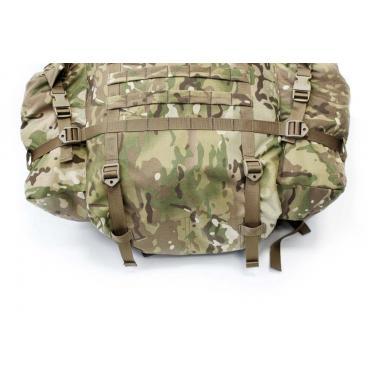 Рюкзак 90 л. A-line A48