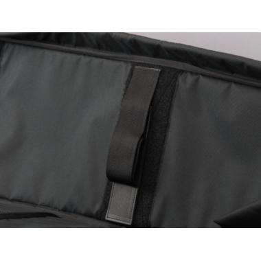 Чехол оружейный Ч105 A-line сумка для АКС 105 см