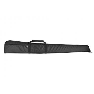 Чехол для ружья 120 см A-line Ч17