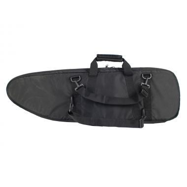 Чехол оружейный Ч790 A-line сумка для АКС 90 см