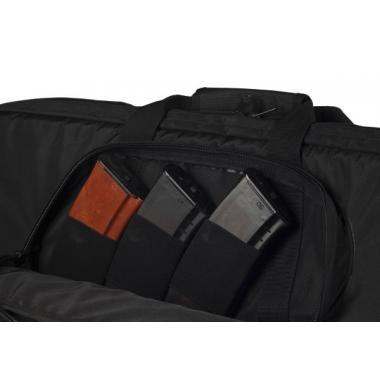 Чехол оружейный Ч770 A-line сумка для АКС 70 см