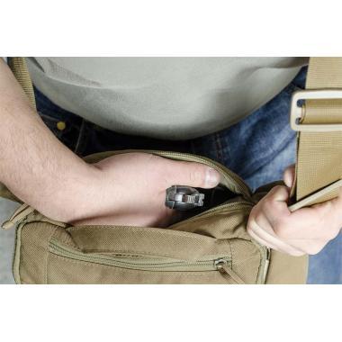 ВСТАВКА-КОБУРА В СУМКУ A-line ПК12 Для пистолетов: ПМ