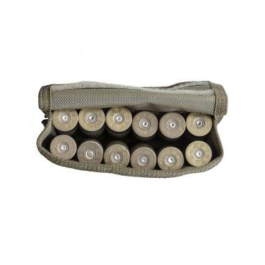 Патронташ поясной A-line M20  для 12 патронов 12 калибра