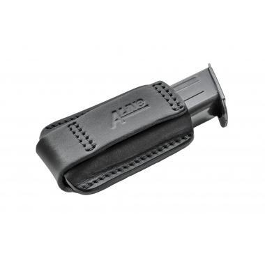 Открытый подсумок для магазина пистолета ФОРТ A-line A1