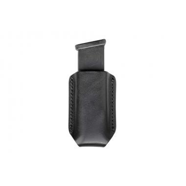 Открытый подсумок для магазина пистолета Glock A-line A1