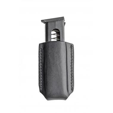 Открытый подсумок для магазина пистолета ПМ A-line A1