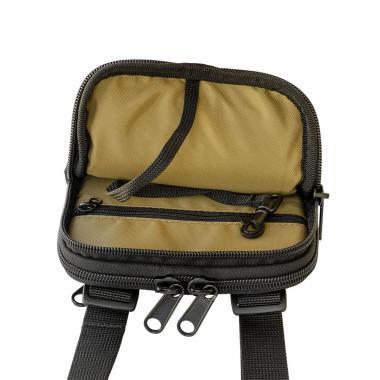 Пистолетная сумка A-line A24