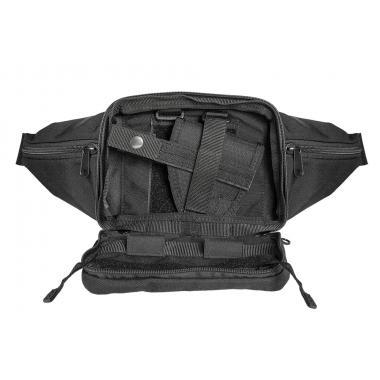 Пистолетная сумка A-line A3