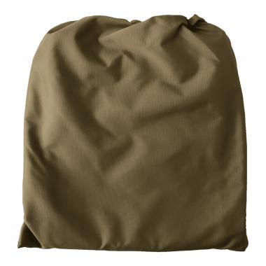 Сумка-кобура A-line A40 кожаная