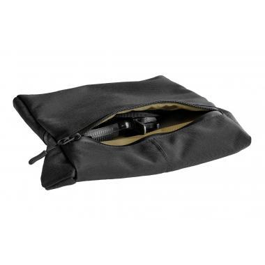 Пистолетная сумка-кобура A-line А41