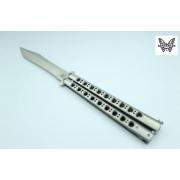 Нож Benchmade Flail Blade Knife