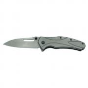 Gerber FA04 нож тактический