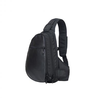 Рюкзак оружейный DANAPER STEALTH Urban, Black