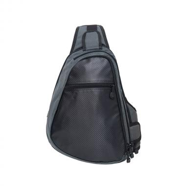 Рюкзак оружейный DANAPER STEALTH Urban, Graphite