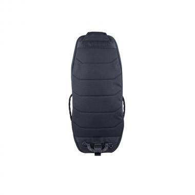 Рюкзак для скрытого ношения DANAPER NAUTILUS 56, Black