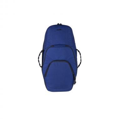 Рюкзак для скрытого ношения DANAPER NAUTILUS 56, Blue- Black