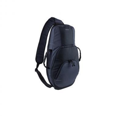 Рюкзак для скрытого ношения DANAPER NAUTILUS 56, Graphite