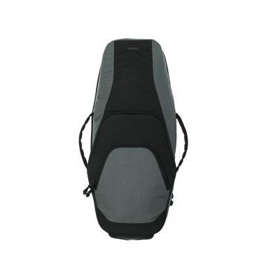 Рюкзак для скрытого ношения DANAPER NAUTILUS 70, Graphite