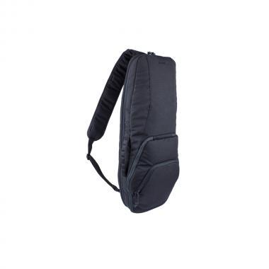 Рюкзак для скрытого ношения DANAPER NAUTILUS 75, Black