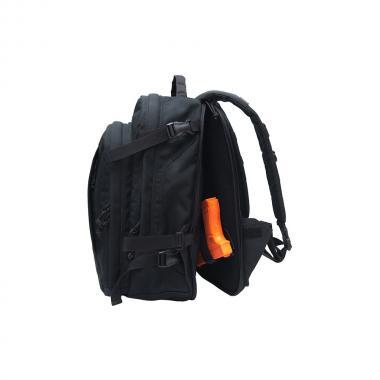 Рюкзак для скрытого ношения оружия DANAPER PILGRIM