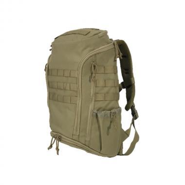 Рюкзак DANAPER Spartan 30 L, Coyote Tan