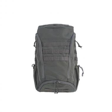 Рюкзак DANAPER Spartan 30 L, Grey
