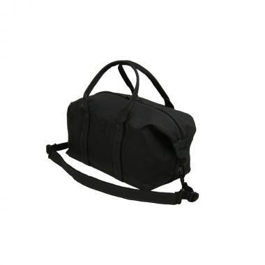 Спортивная сумка DANAPER Cargo 22, Black