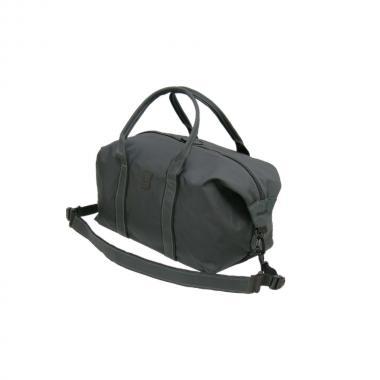 Спортивная сумка DANAPER Cargo 22, Gray