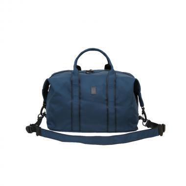 Спортивная сумка DANAPER Cargo 40, Blue