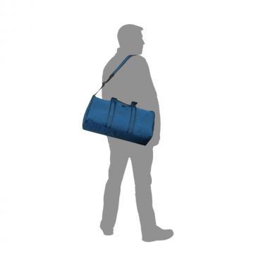 Спортивная сумка DANAPER VOYAGE 33 Blue