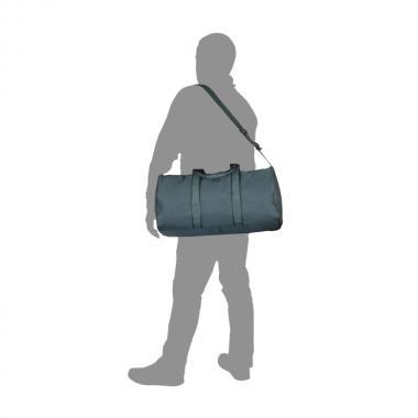 Спортивная сумка DANAPER VOYAGE 33 Gray