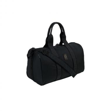 Спортивная сумка DANAPER VOYAGE 16 Black