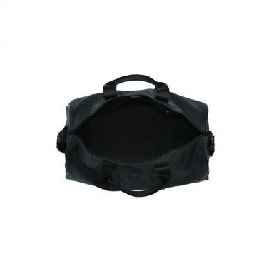 Спортивная сумка DANAPER VOYAGE 33 Black