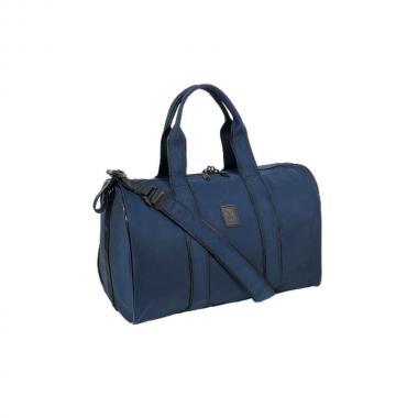 Спортивная сумка DANAPER VOYAGE 22 Blue