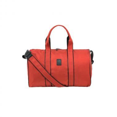 Спортивная сумка DANAPER VOYAGE 33 Red