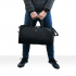 Спортивная сумка DANAPER VOYAGE 16 Gray