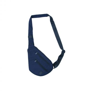 Сумка кобура DANAPER FLAT Blue