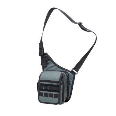 Тактическая сумка DANAPER DELTA Graphite