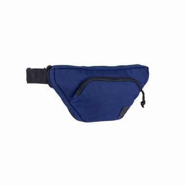 Поясная сумка кобура DANAPER SPEEDY, Blue