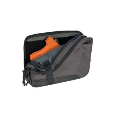 Городская пистолетная сумка DANAPER LUTON Graphite