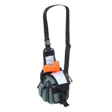 Пистолетная сумка DANAPER VEGA, Graphite