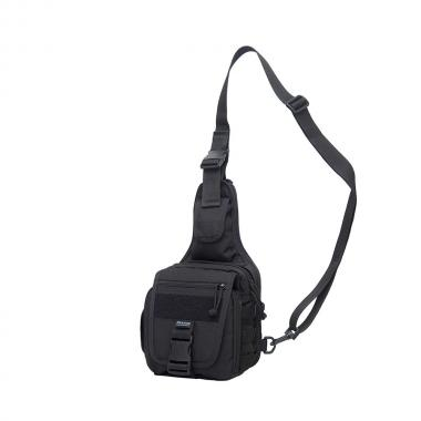 Пистолетная сумка DANAPER VEGA, Black