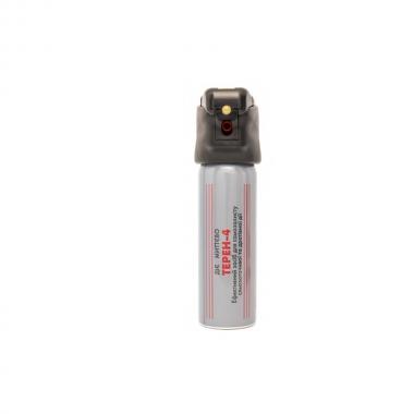 Баллончик газовый ТЕРЕН-4 LED