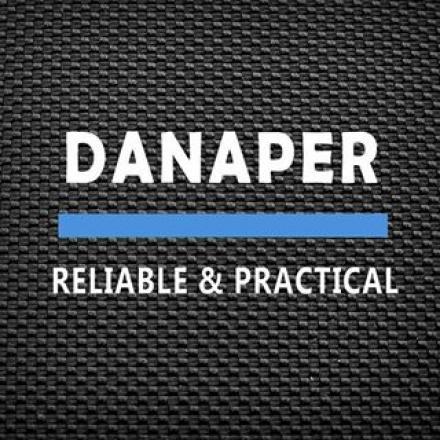 Производитель Danaper