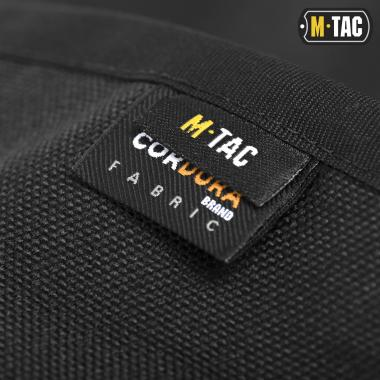 СУМКА MAGNET BAG ELITE BLACK